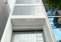 Cho thuê văn phòng đường Vũ Tông Phan 5x20m giá 80tr/tháng. LH: 0936262692