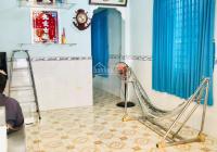 Cho thuê nhà rộng 100m 2PN hẻm 388 Nguyễn Văn Cừ giá 5 triệu/tháng