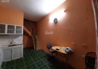Cho thuê nhà 2 tầng, số 4 ngõ 1295 đường Giải Phóng Hoàng Mai Hà Nội