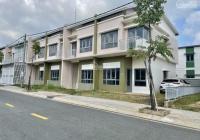 Nhà sân vườn Oasis City - kế Đại Học Việt Đức 50ha giá chỉ 1,6 tỷ sàn 92m2 sổ hồng