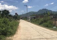 Bán đất thôn Đắc Lộc, Vĩnh Phương, Nha Trang, lô góc: 400m2, giá: 1,9 tỷ. Lh: 0948918580