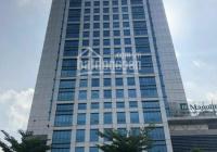 BQL tòa nhà Icon 4 Tower 243 Đê La Thành cho thuê văn phòng giá cực ưu đãi cực sốc chỉ 265k/m2/th