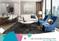 Duy nhất 15 căn hộ cuối cùng dự án Mipec Xuân Thủy giá gốc chủ đầu tư tầng trung siêu đẹp