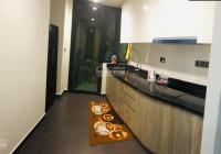 Gia đình cần bán gấp căn hộ 2PN/2WC 85m2 Feliz En Vista nhà mới 100% giá 5.4 tỷ bao hết