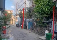 Bán nhà đất đường Vũ Hồng Phô, Phường An Bình, Biên Hòa, Đồng Nai
