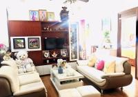 Bán căn hộ CT3B 86m2 2PN 2WC full nội thất giá 2tỷ6