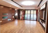 Chính chủ chuyển nhượng căn hộ chung cư 161,3m2 thiết kế công năng hoàn hảo tại Hoàng Mai