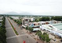 Chủ ngộp dịch Covid nên bán gấp lô 600m2, 2 MT đất hồng, xã Tân Hòa, giá 1,7 tỷ. LH: 0987194941