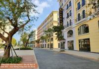 Chính chủ bán gấp khách sạn 3 sao, 7 tầng, 22 phòng đang chờ chủ nhân tại Thành Phố Phú Quốc