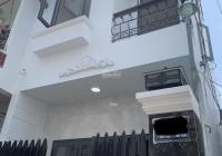 Bán nhà 1 trệt 2 lầu có sân thượng đường Lê Quang Định, Quận Bình Thạnh. Giá chỉ 6,3 tỷ
