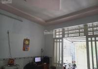 Nhà phường An Bình, Biên Hòa, Đồng Nai, hẻm 6m