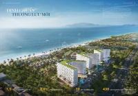 CH Resort biển Shantira - Chỉ TT 15% - 100% đều hướng biển - Vay 18th 0 lãi + CK 11% - 0937191669
