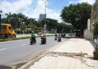 Gia đình tôi đang có nhu cầu bán căn nhà đang ở tại MT đường Nguyễn Văn Linh, P. Tân Phú, Q7