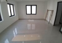 Cho thuê nhà ngõ Hoàng Văn Thái, 100m2 * 6 tầng, thang máy, 40tr/tháng, 0816618618