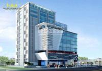 Bán gấp tòa nhà VP trung tâm Q. 2, đất 919,5m2, 2 hầm, 15 tầng, HĐ thuê 1.4 tỷ/th, bán 580 tỷ