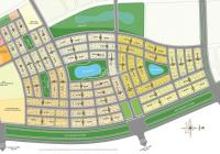 Hưng Thịnh mở bán một số nền đẹp nhất dự án Golden Bay 602 giá tốt chỉ 16 triệu/m2, LH: 0906147797
