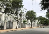 Bán biệt thự khu King Crown Village Thảo, DT 12x25m. Giá: 78 tỷ