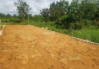 Đất nền thổ cư tại TP. Phú Quốc 2mt đường 9m với giá chỉ 1,35 tỷ cho 114m2 tại khu dân cư Phú Quốc