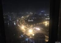 Chính chủ cần bán gấp căn góc tòa B Thăng Long No1, view hội nghị Quốc Gia, DT 130m2, giá 38tr/m2