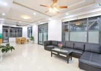 Cần bán nhà HXH Lê Hồng Phong, P1, Q10. DT 4.3x15m, 3 lầu, giá 14 tỷ