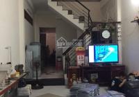 Bán gấp nhà rẻ HXH Tân Phú 96m2, 2tầng giá nhỉnh 6tỷ