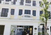 Cho thuê biệt thự liền kề tại khu đô thị An Lạc Green Symphony, Hoài Đức, Hà Nội