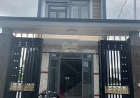 Bán nhà 1 trệt 2 lầu đường Bùi Hữu Nghĩa, TP Biên Hoà, 2.65 tỷ