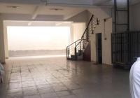 Bán gấp nhà MT đường Mã Lò, Q. Bình Tân, 4 tầng, DTSD 416.4m2, chỉ 14.5 tỷ LH 0906821507