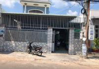 Bán nhà 2 mặt mặt tiền đường lớn, Thanh Hải, Phan Thiết, DT: 232m2, giá 7 tỷ. LH: 0901.646.050