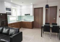 Bán căn hộ chung cư cao cấp The Link Ciputra