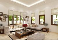 Nhà HXH đẹp Phan Đình Phùng, P1, PN, DT: 5.3x14m - 4 tầng, 6PN - 5WC chỉ 9.1 tỷ, 0919977445