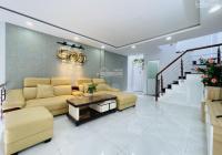 Bán nhà Quang Trung, Gò Vấp giá chỉ 4.3 tỷ tặng toàn nội thất xịn. LH 0916232315