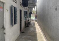 Chính chủ cần bán gấp nhà tại số 50/12 Đường Trương Văn Thành, Phường Hiệp Phú, Quận TP Hồ Chí Minh