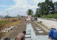 Chỉ còn 20 nền ưu đãi trong tháng này - Dự án FLC La Vista Sadec LH: 0906259338