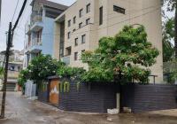 Villas xây đắt nhất phân khúc (gần 18 tỷ): Do 100% nhà thầu Nhật xây dựng chống được động đất