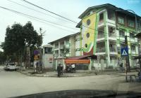 Chính chủ bán đất cực đẹp tại Phú Thượng - Tây Hồ, 104m2, LH: 0903430333