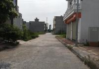 Bán gấp lô 28.76 khu Thiên Phú, P Tứ Minh chỉ 1,68 tỷ