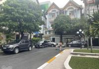 Cần bán biệt thự cao cấp khu Him Lam Phổ Quang, phường 2, Tân Bình. 45 tỷ