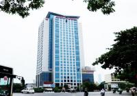 Chính chủ cho thuê văn phòng tại Icon 4 Tower, view công viên Thủ Lệ, NT hoàn thiện 260 nghìn/m2/th