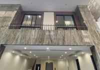 Bán nhà đường Võ Chí Công, Lạc Long Quân, Nghĩa Đô, Cầu Giấy. 60m2 x 7 tầng thang máy, giá 15 tỷ