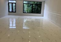 Cho thuê nhà liền kề Vinhomes Gardenia Hàm Nghi 100m2, 5 tầng 6m MT thông sàn, ĐH âm trần, nhà đẹp