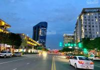 1200m2 nhà phố Shophouse Sala Đại Quang Minh giá tốt nhất Thủ Thiêm - 0938154565