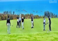 Biệt thự Golf Novaworld Phan Thiết mua đợt này được ưu đãi gì? 0981.331.145
