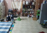 Cho thuê phòng trọ tại 123, Đê Trần Khát Chân, Phường Thanh Lương, Quận Hai Bà Trưng, Hà Nội