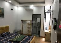 Phòng tầng 3 tại đường Nguyễn Khoái, Phường Bạch Đằng, Hai Bà Trưng, 18m2 cách BV 108 500m