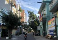 Góc 2 mặt tiền đường Trần Văn Ơn, Tân Phú 5x17.5m, đúc 4 tấm. Giá 12.5 tỷ