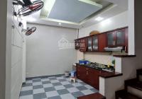 Bán nhà đẹp Quan Nhân - Thanh Xuân, ô tô đỗ gần nhà, không lỗi phong thủy, sổ nở hậu