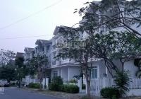 Tổng hợp nền biệt thự An Viên giá tốt nhất thị trường. Liên hệ 0903570129 - Ms Trang