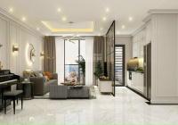 Chính chủ bán căn 03 tầng 16 dự án Harmony Square
