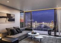 Bán căn hộ chung cư The 6Nature 2PN view thành phố 88m2 chỉ 5,2 tỷ